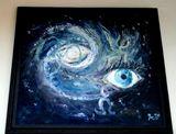 20x24 in paintings