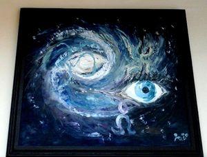 Univerce