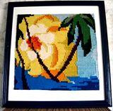 art textile 31/33in