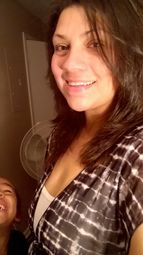 Rachel Murillo