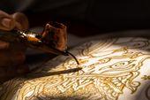 Batik Adiwastra