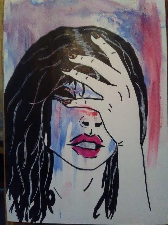 Drama - Amanda Lord