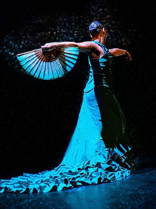 Moonlight Marta - Elzbieta Petryka