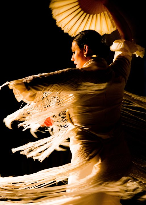 Spiral Marta 2 - Elzbieta Petryka