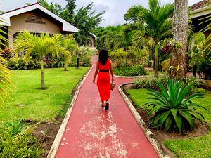 Ridge Royal Hotel Ghana