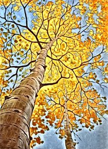 Treescape 4a