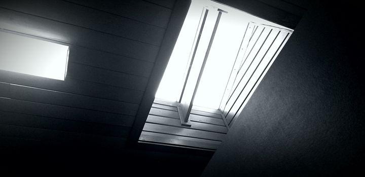 Waiting - D.C. Burzo