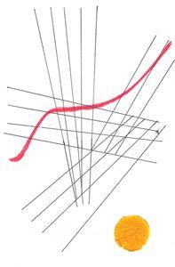 LINE(S)