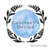 Courtneyrlb