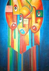Art Uganda