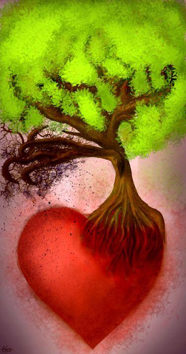 Growth - Hosam Gemei
