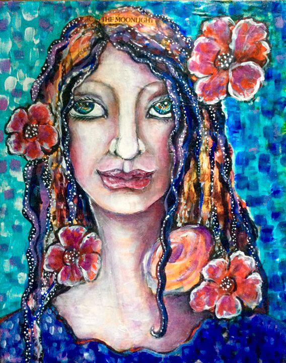 Knowing - Cheryle Bannon