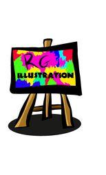 RGIllustration