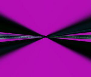 Horizon's Smile 2 - Undefined Designs