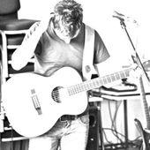 Luke Finch