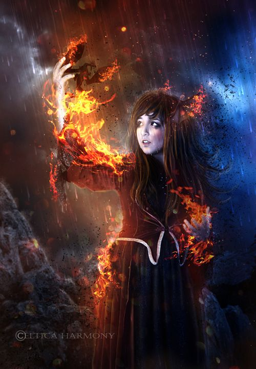 The Dragonborn Comes - Celtica Harmony