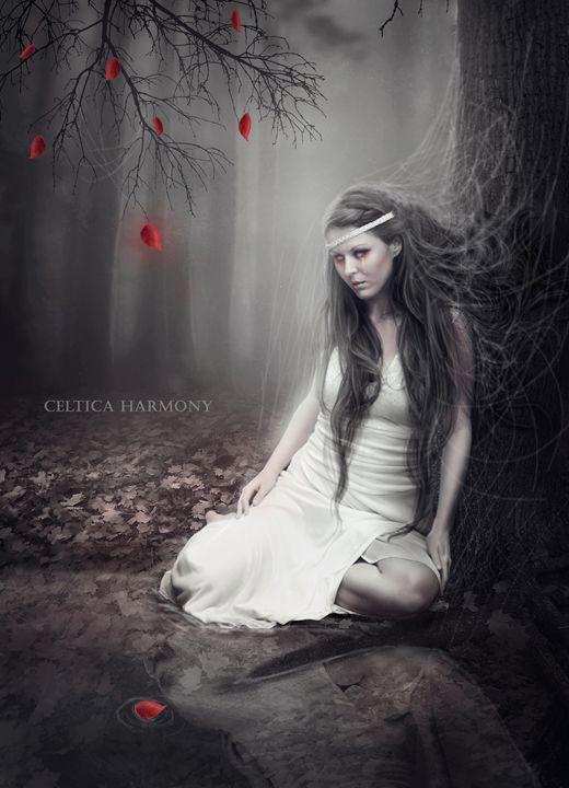Imprison - Celtica Harmony