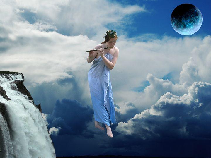 Cloud Magic - ICARUSISMART
