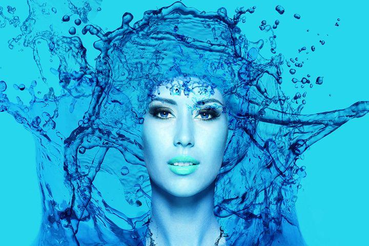 Mermaid - ICARUSISMART