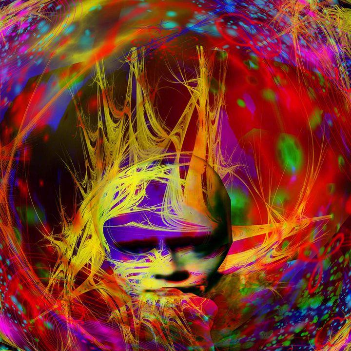 Astral Fantasy - ICARUSISMART
