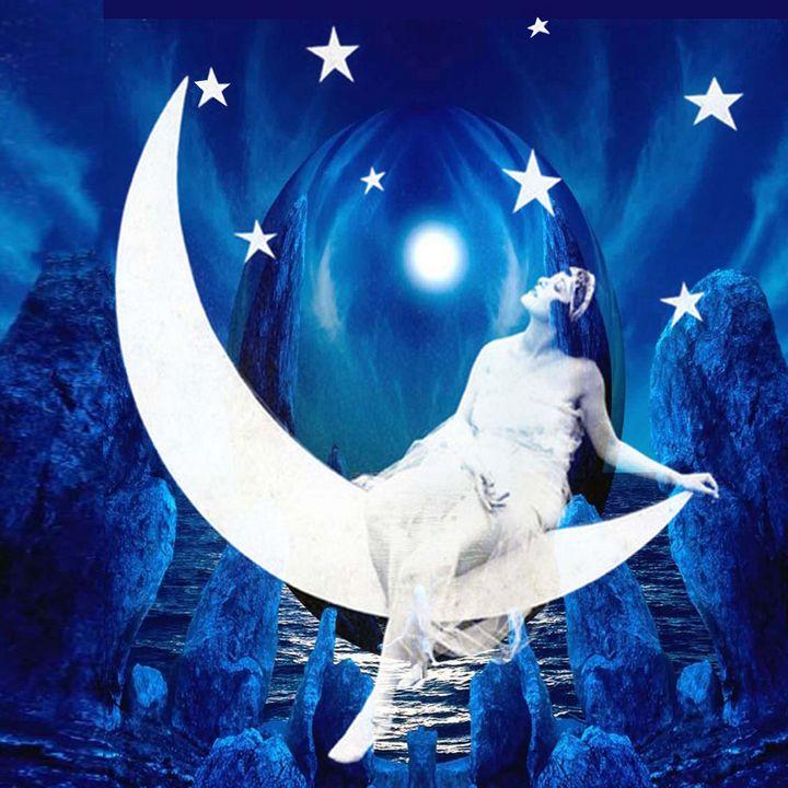Starlight - ICARUSISMART