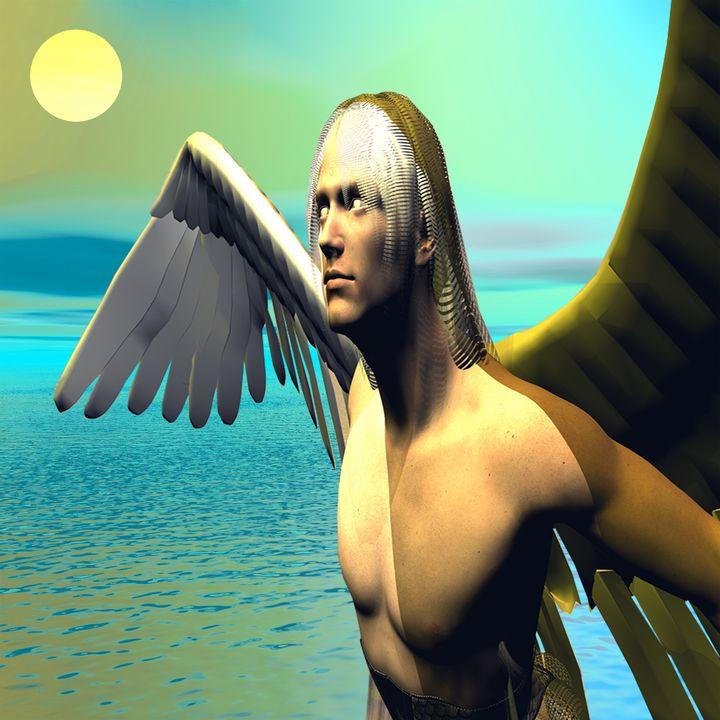 Icarus - ICARUSISMART