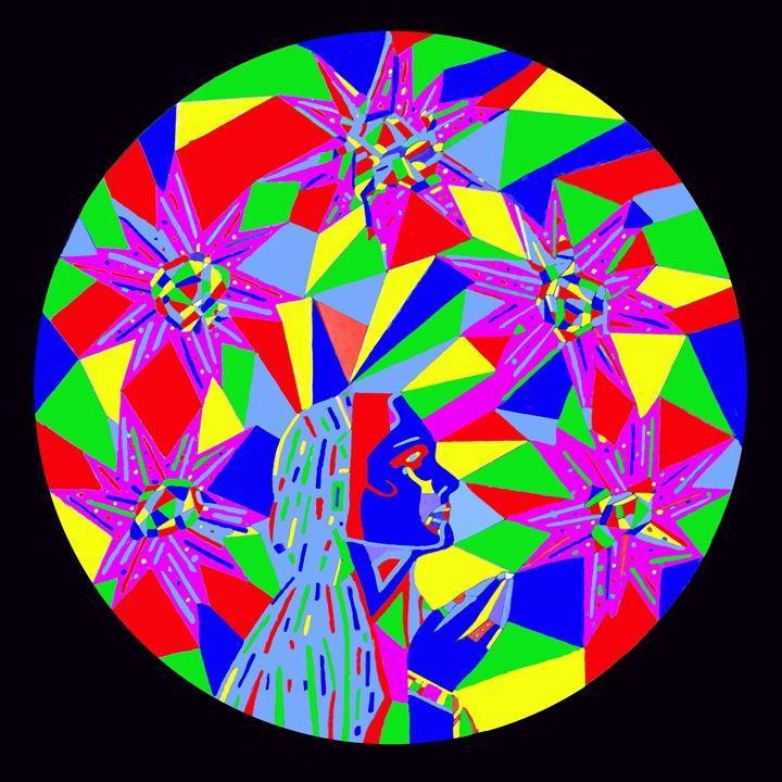 Star Seeker - ICARUSISMART