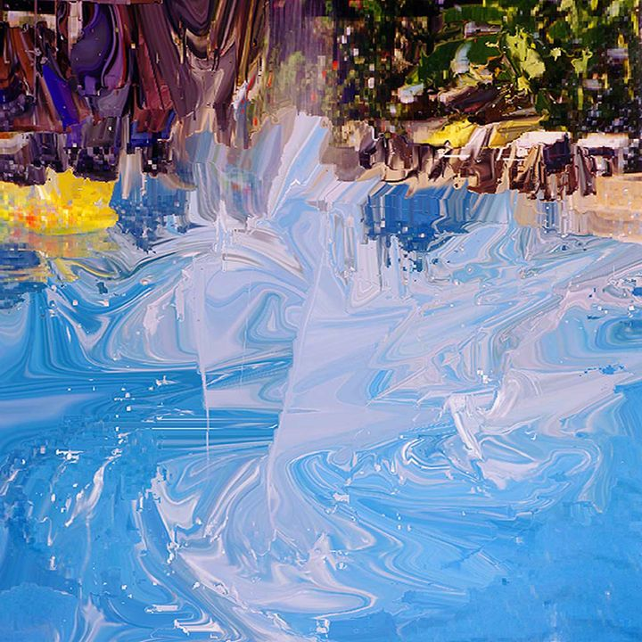 Splash 4 - ICARUSISMART