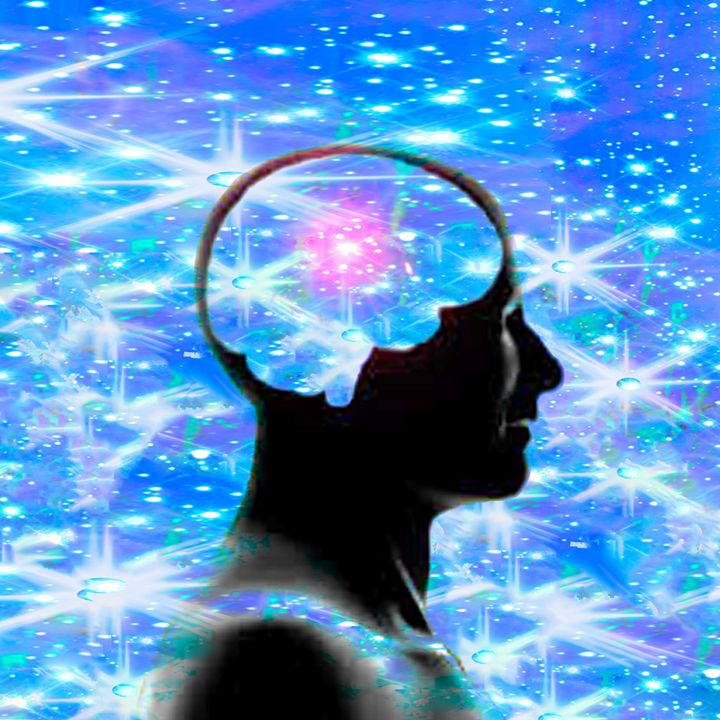 Electric Neurons - ICARUSISMART