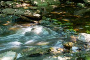 Hudson creek Oswego IL - Sunset Awe