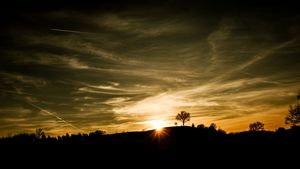 Oakhurst Forest Preserve Aurora Il