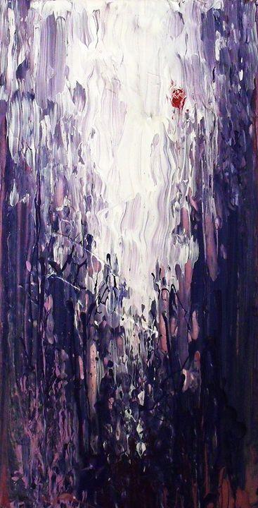 Quietude Afloat - Antae Arts