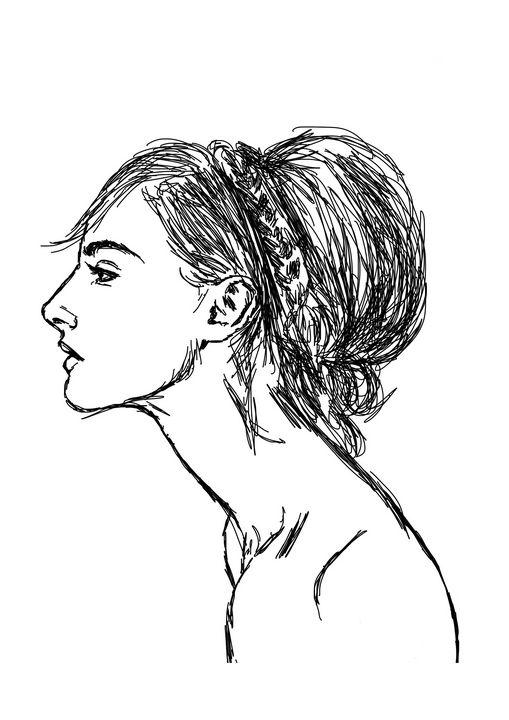 Hinatea - Sarah Cuneo Créations