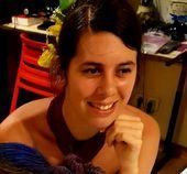 Sarah Cuneo Créations