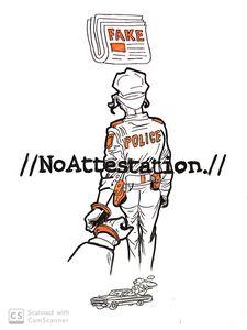 //NoAttestation.//