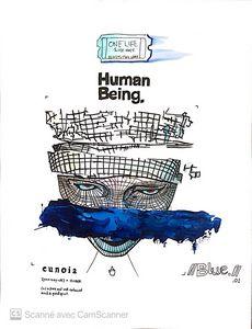 //Blue01.//
