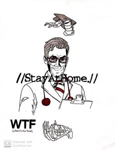 //StayAtHome.//