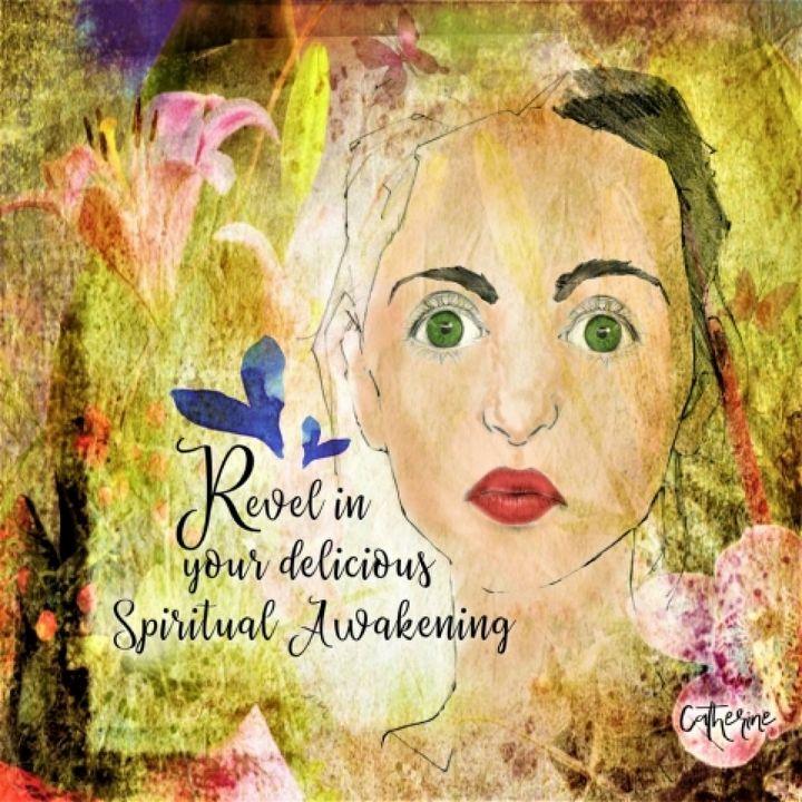 Revel - Catherine's Enchanted Alchemy