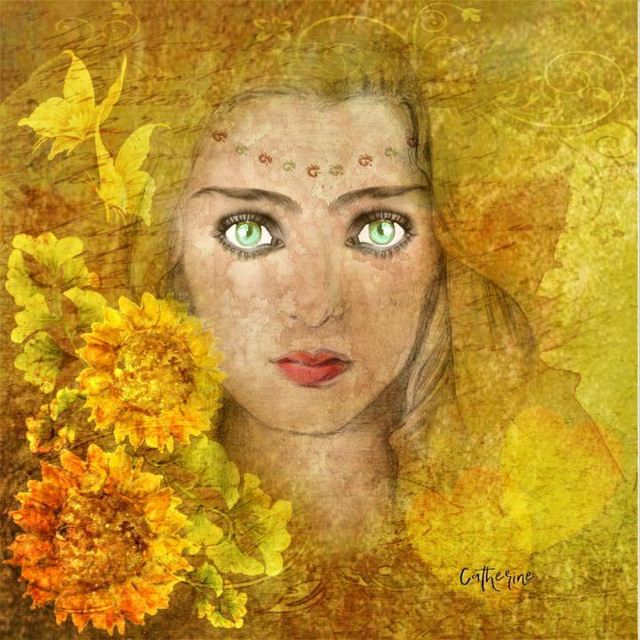 Beautiful Journey Pure - Catherine's Enchanted Alchemy