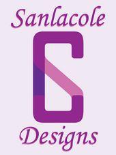 Sanlacole Designs