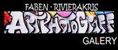 Rivierakris