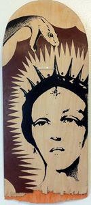 Senorita Cleopatra