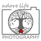 Adore Life Photography