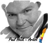 Paul Hock