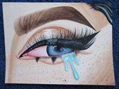 Pixie AngelDust Artistry
