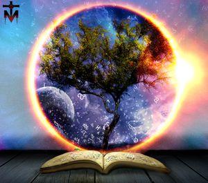 Dimension Tree