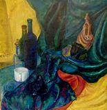 origonal painting