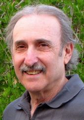 Don Stambler