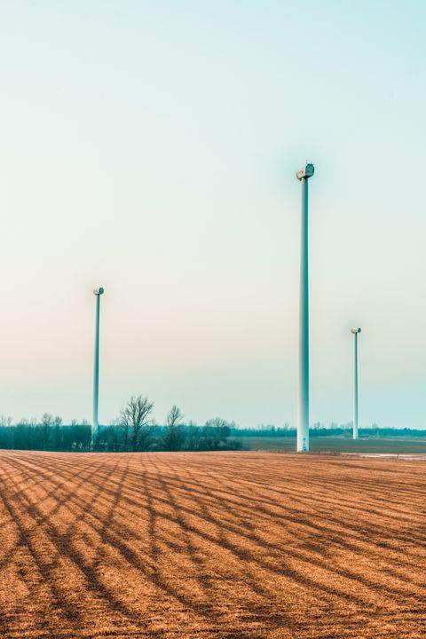 Nail Land - Photo:N