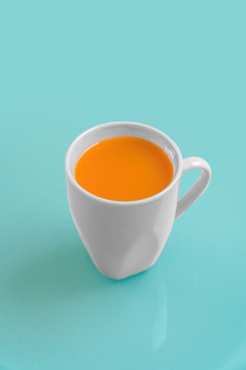 Cup of Egg - Photo:N